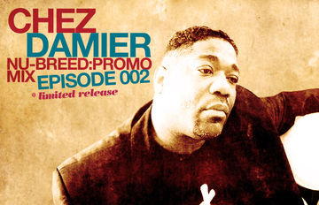 2012-06-06 - Chez Damier - Nu-Breed Promo Mix Episode 002.jpg