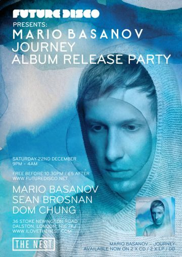 2012-12-22 - Mario Basanov @ Mario Basanov 'Journey' Album Release Party, The Nest.jpg
