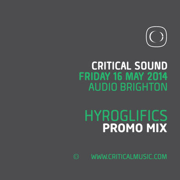 2014-05-02 - Hyroglifics - Critical Sound Brighton Promo Mix.jpg