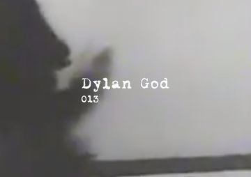 2014-06-13 - Dylan God - Quality4U Podcast 013.jpg