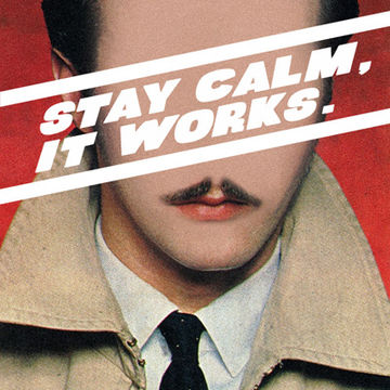 Stay-calm-it-works-mixcover.jpg
