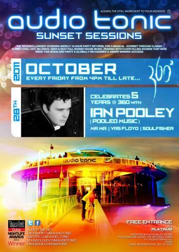 2011-10-28 - Ian Pooley - Live @ 360 - Audiotonic Sessions,Jumeirah Beach Hotel,Dubai.jpg