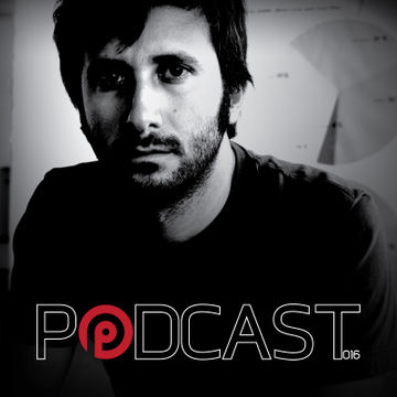2012-05-15 - Giorgio Gigli - Prosthetic Pressings Podcast (PPOD 016).jpg