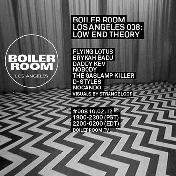 2012-10-02 - Boiler Room Los Angeles 008 - Low End Theory.jpg