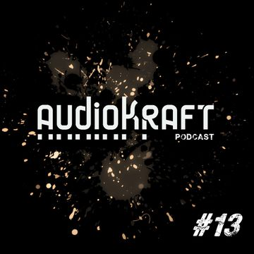 2012-10-04 - Audio Injection - Audiokraft Podcast 13.jpg