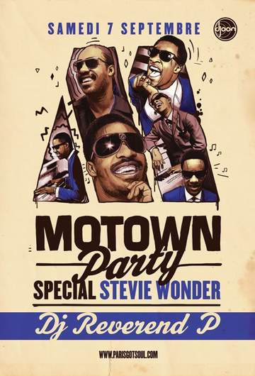 2013-09-07 - Motown Party - Special Stevie Wonder, Djoon.jpg