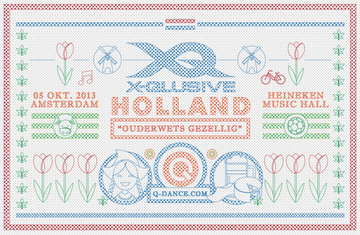 2013-10-05 - X-Qlusive Holland, Heineken Music Hall.png