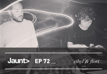 2013-11-13 - Ethyl & Flori - Jaunt Podcast EP 72.jpg