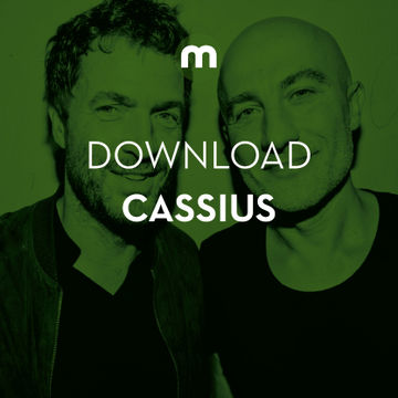 2014-04-29 - Cassius - Mixmag Download.jpg