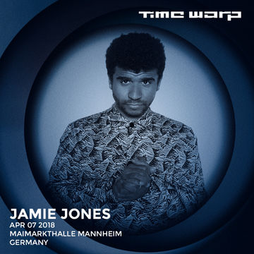 2018-04-07 - Jamie Jones @ Time Warp, Mannheim, Germany.jpg