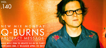 2012-04-23 - Q-Burns - New Mix Monday (Vol.140).jpg