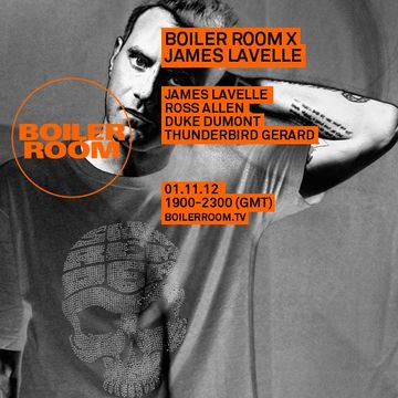 2012-11-01 - James Lavelle @ Boiler Room London.jpg