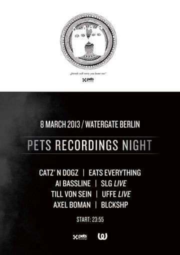 2013-03-08 - Pets Recordings Nacht, Watergate.jpg