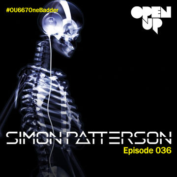 2013-10-03 - Simon Patterson - Open Up 036.jpg