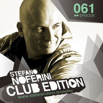 2013-11-29 - Stefano Noferini - Club Edition 061.jpg
