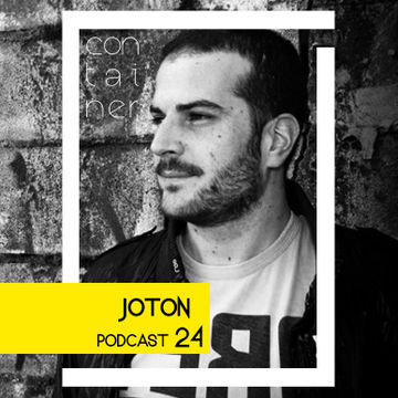 2014-02-17 - Joton - Container Podcast 24.jpg