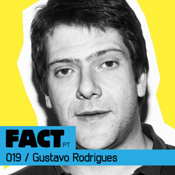 2011-04-15 - Gustavo Rodrigues - FACT PT Mix 019.jpg