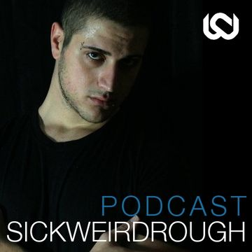 2013-02-14 - Mark Morris - Sick Weird Rough Podcast 016.jpg