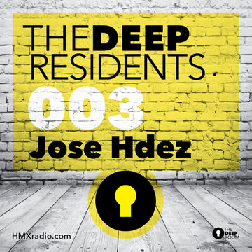 2014-05-09 - Jose Hdez - The Deep Residents 003.jpg