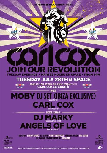 2009-07-28 - Carl Cox - Join Our Revolution, Space, Ibiza.jpg