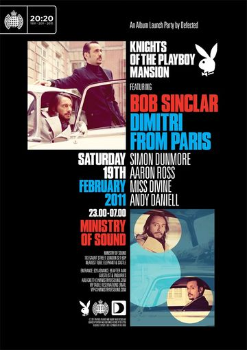 2011-02-19 - Defected Presents Knights Of The Playboy, Ministry Of Sound.jpg