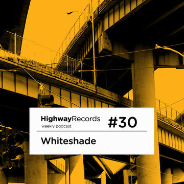 2011-06-14 - Whiteshade - Highway Podcast 30.jpg