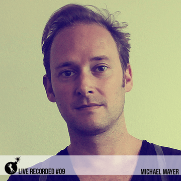 2013-10-11 - Michael Mayer - Live Recorded 09.png