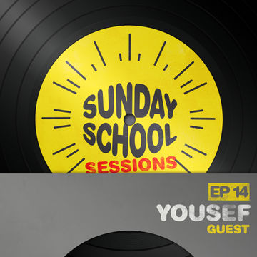 2014-10-27 - Yousef - Sunday School Sessions 015.jpg