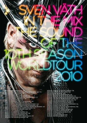 2010 - Sven Väth - The Sound Of The 10th Season World Tour.jpg