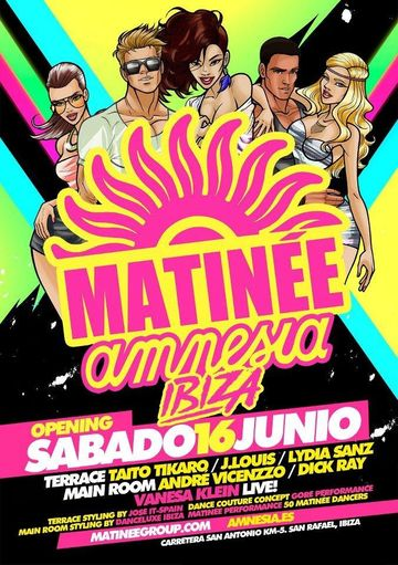 2012-06-16 - Matinée Opening Party, Amnesia.jpg
