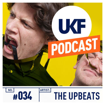 2013-03-01 - The Upbeats - UKF Music Podcast 034.jpg