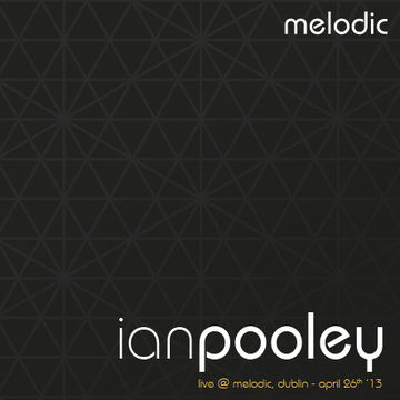 2013-04-26 - Melodic, Lost Society Bassment.jpg