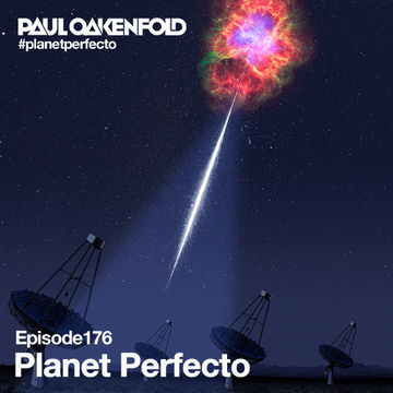 2014-03-17 - Paul Oakenfold - Planet Perfecto 176, DI.FM.jpg