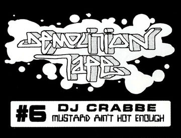 2009-03-27 - Jess & Crabbe - Demoliton Tape 6 (Promo Mix).jpg