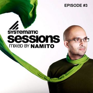 2009 - Namito - Systematic Session 003.jpg