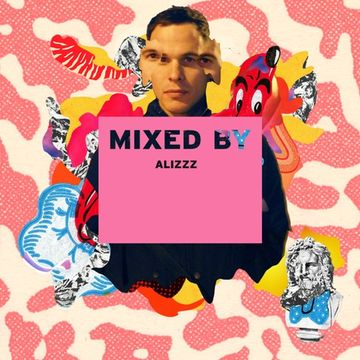 2014-03-31 - Alizzz - Mixed By.jpg