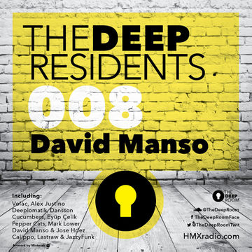 2014-06-12 - David Manso - The Deep Residents 008.jpg