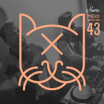 2014-11-26 - Him Self Her - Suara PodCats 43.jpg