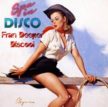 2014-12-10 - Fran Deeper - Discool (Spa In Disco Mix Vol. 04).jpg