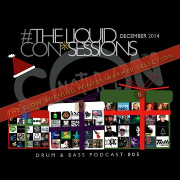 2014-12-24 - Con*Natural - The Liquid Con*Sessions Drum & Bass Podcast 005.jpg