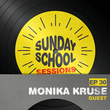2015-02-13 - Monika Kruse - Sunday School Sessions 030.jpg