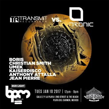 2017-01-10 - Transmit vs Tronic, Wah Wah Beach Bar, The BPM Festival.jpg