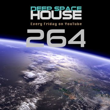 2017-07-06 - Deep Space House - Deep Space House Show 264.jpg