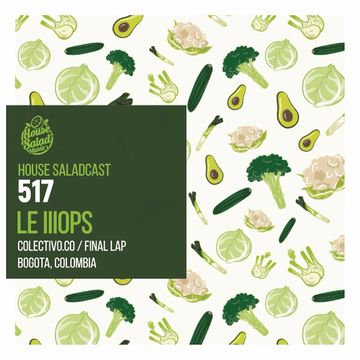 2017-09-07 - Le iiiops - House Saladcast 517.jpg