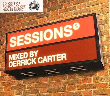 2005-10-10 - Derrick Carter - Ministry Of Sound Sessions -1.jpg
