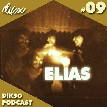 2011-03-27 - Elias - DiKSO Podcast 09.jpg
