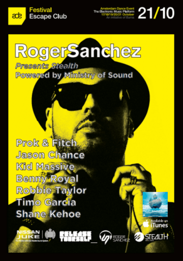 2012-10-21 - Roger Sanchez @ Roger Sanchez Presents Stealth, Escape, ADE.png