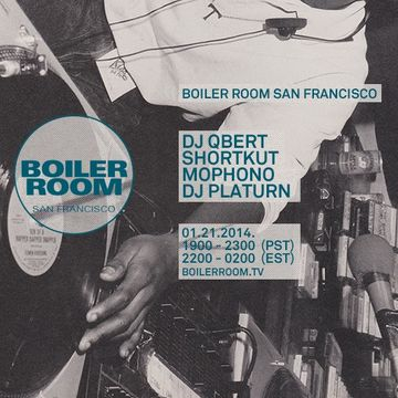 2014-01-21 - Boiler Room San Francisco.jpg