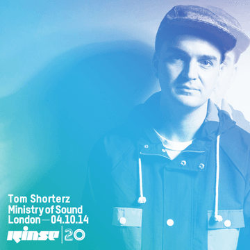 2014-10-04 - Tom Shortez @ 20 Years Rinse, Ministry Of Sound.png