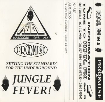 1993-09-24 - Jungle Fever - The Curse Of The Fever-2.jpg